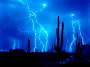 thunder-9897