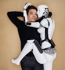 ff_robot5_large
