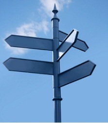 crossroad-signs