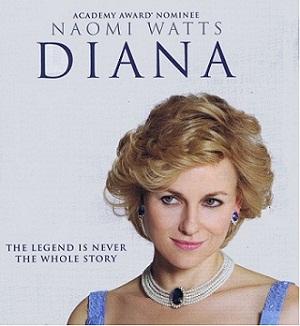 DIANA-FILM-POSTER4