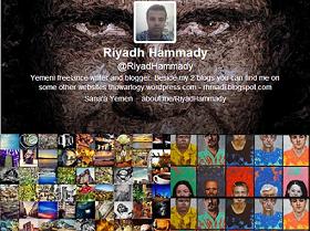 Riyadh Hammady - Copy