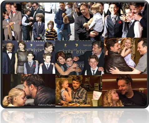 23A2A7DD00000578-2855942-Cheeky_trio_Russell_Crowe_is_taking_his_adorable_sons_Tennyson_l-28_1417446401558 - Copy