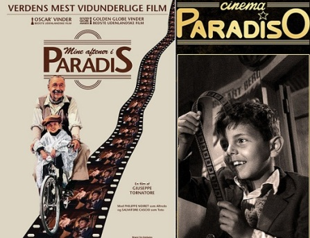 Nuovo-Cinema-Paradiso_poster_goldposter_com_11